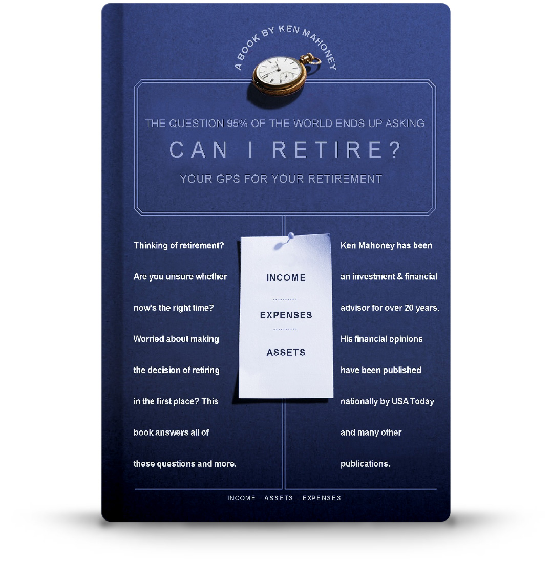 can-i-retire@2x