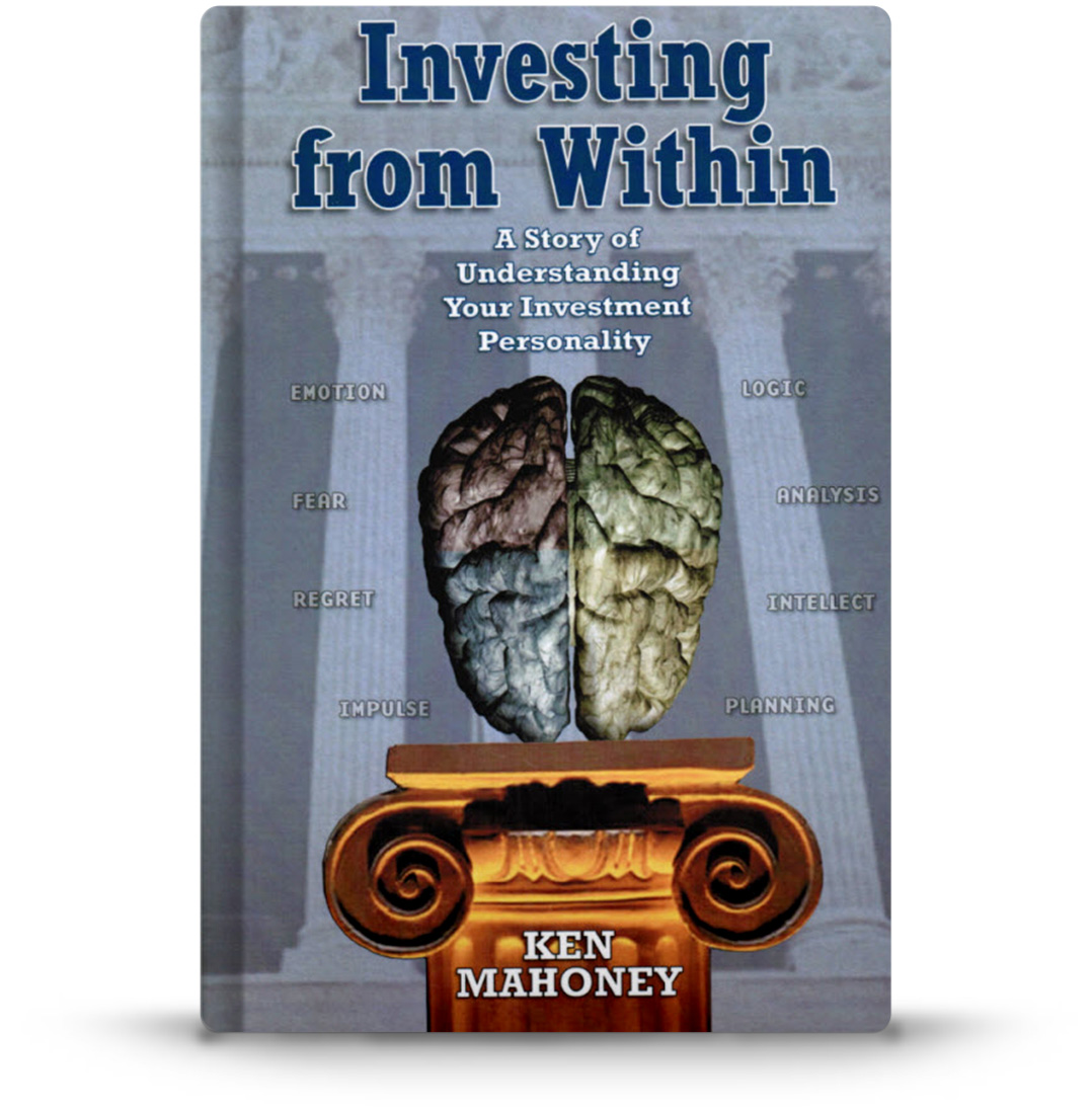 investing-from-within@2x