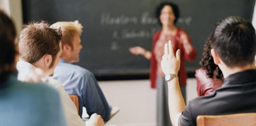 529 Lesson Plan: High Scores for 529 College Savings Program