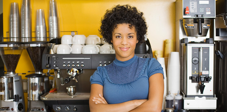 Do I Need a Business-Owner Policy?