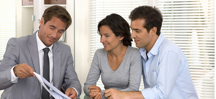 How Can I Determine the Financial Strength of My Insurance Company?