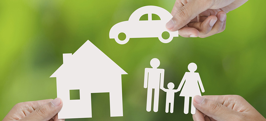 How Can You Insure Your Future?