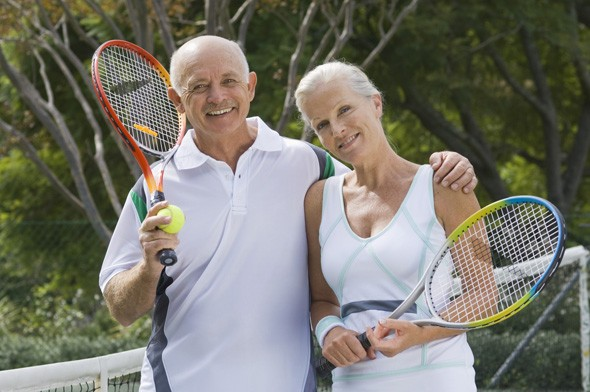 Annuity Living Benefits