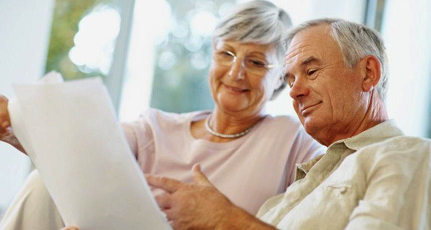 How Should I Manage My Retirement Plan?