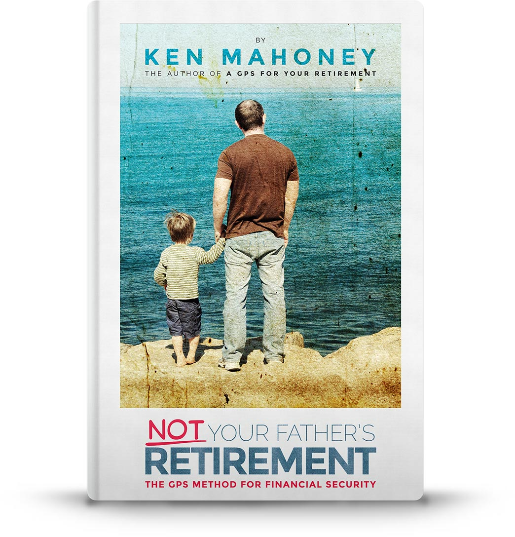 not-your-fathers-retirement@2x