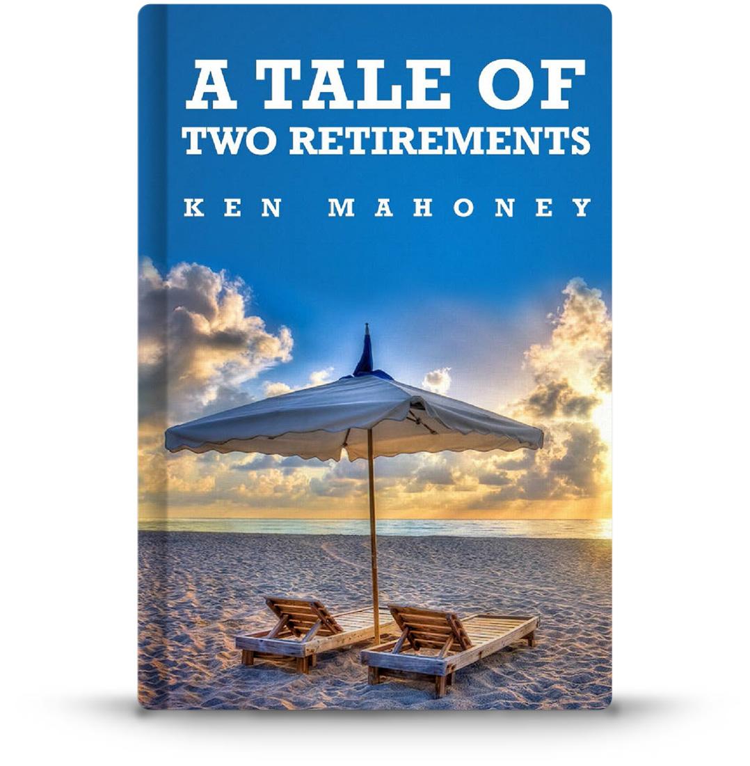 two-retirements@2x