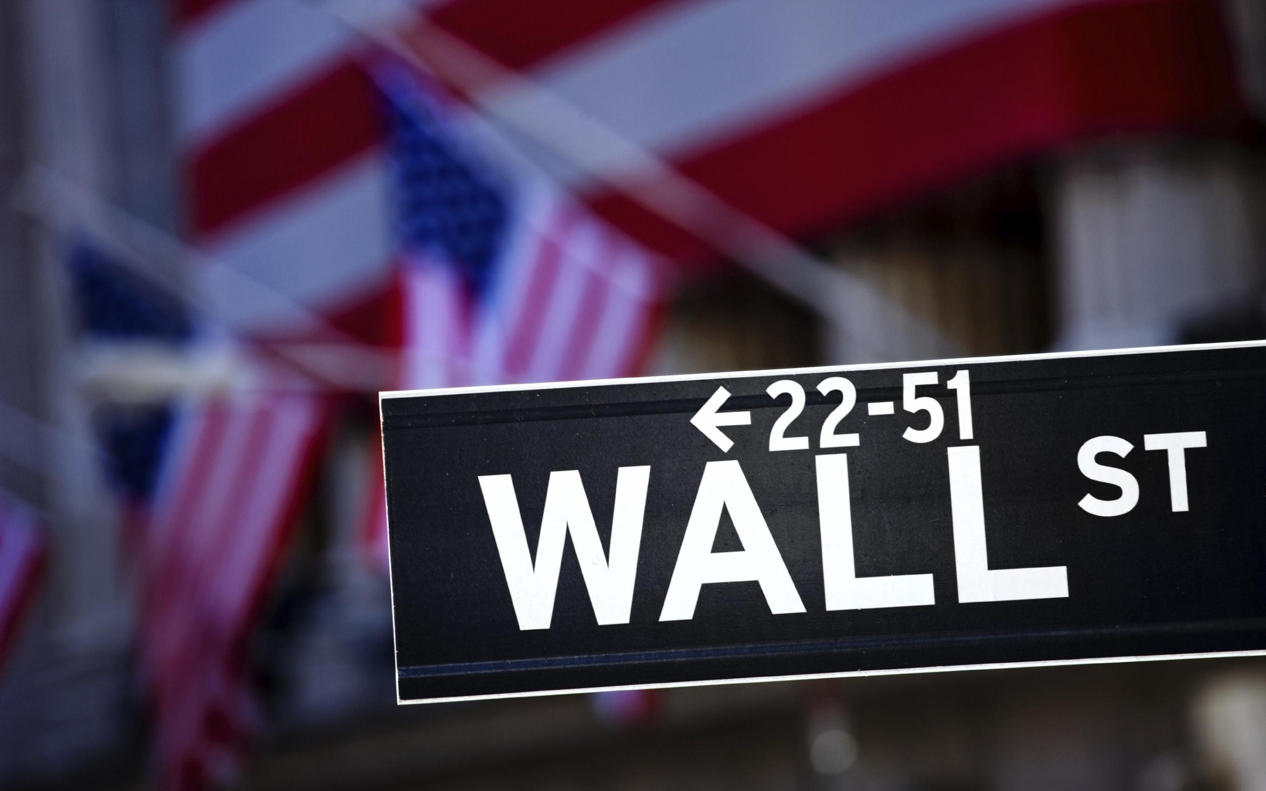 Will Earnings Season Spring The Market Higher?