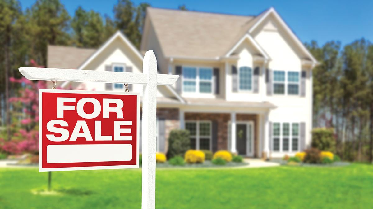 Should you sell in May and go away?