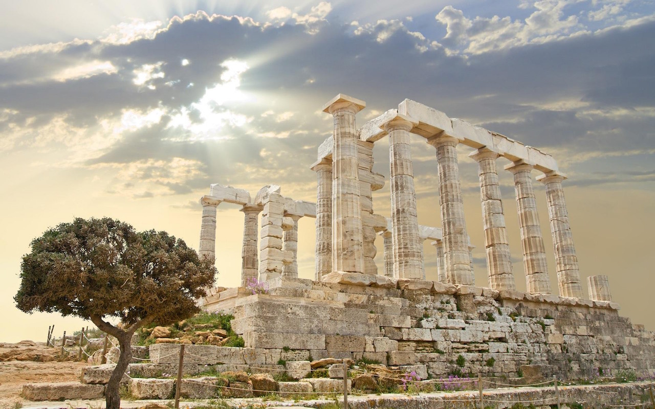 Will a Greek 'tragedy' affect our markets?