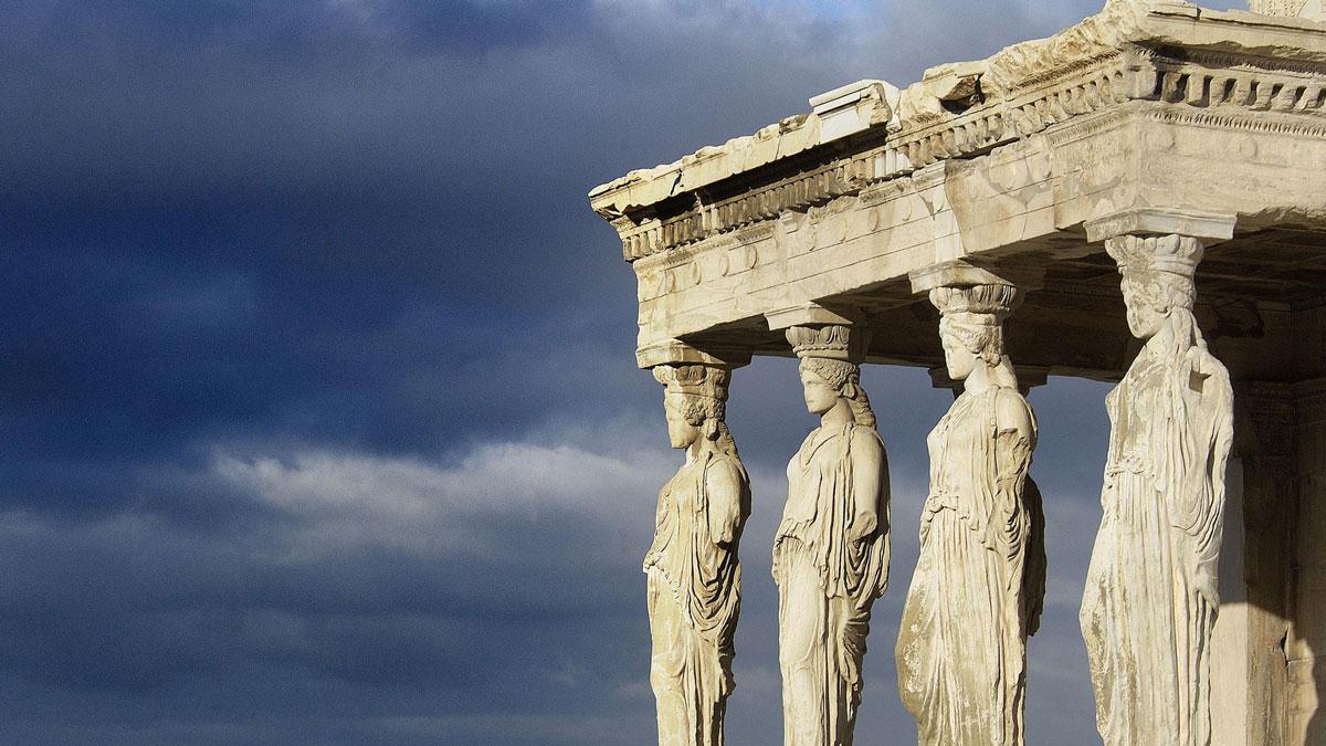 Greece Matters!