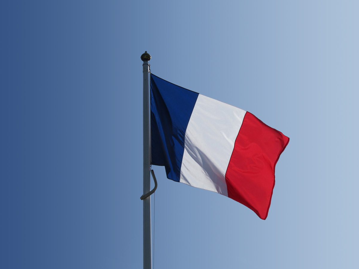 How Will the Paris Attacks Affect Markets?