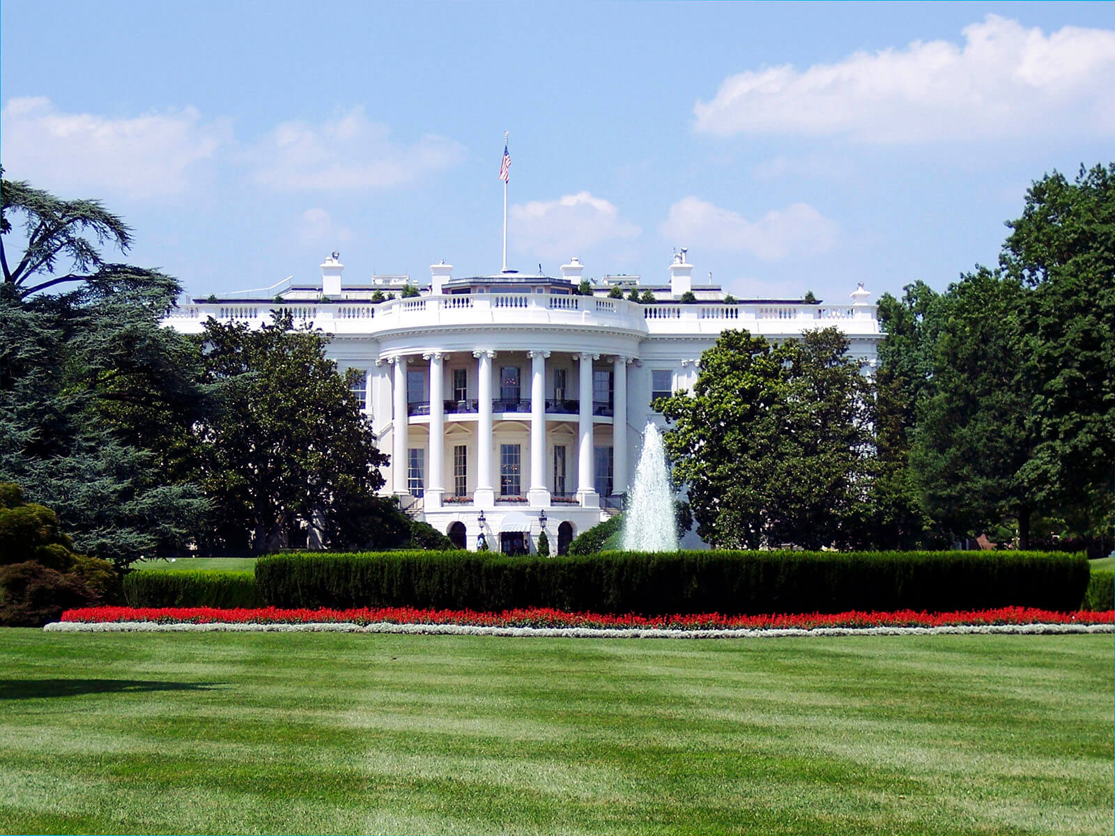 Investment Strategies for the Presidential Election: Should you move your money out of the markets?