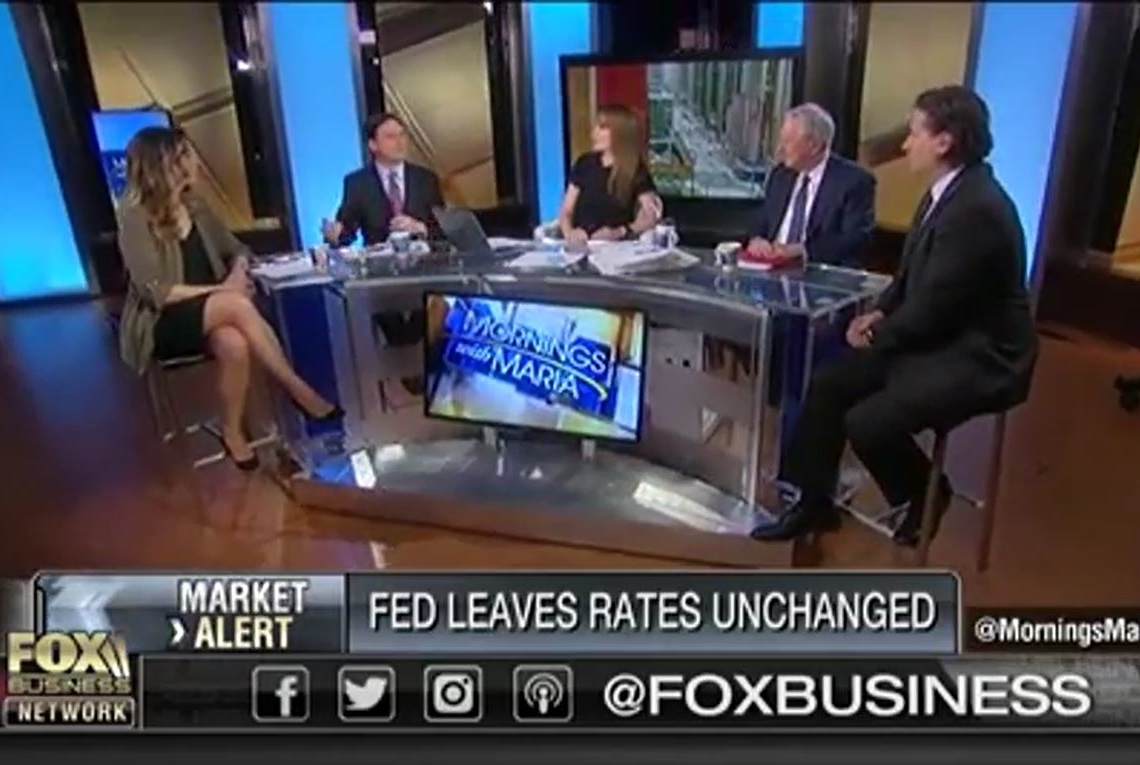 Looking for a Fed cut now is a little too much: Market analyst