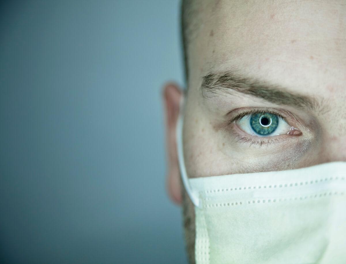 How Long Will The Coronavirus Impact World Markets?