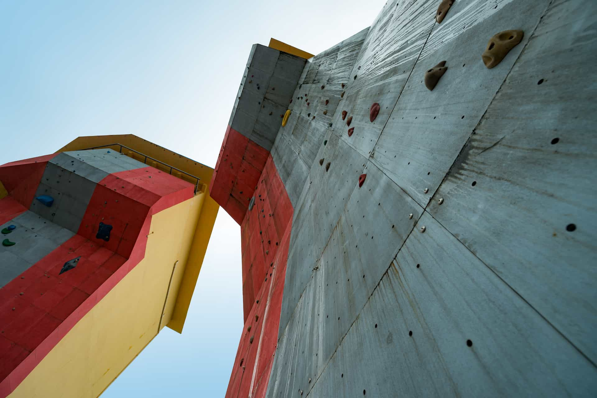 How long can the market keep climbing?